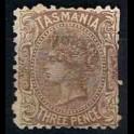 https://morawino-stamps.com/sklep/2135-large/kolonie-bryt-tasmania-26ba-.jpg