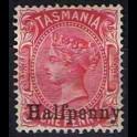 https://morawino-stamps.com/sklep/2137-large/kolonie-bryt-tasmania-42-nadruk.jpg