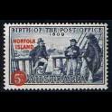 https://morawino-stamps.com/sklep/2141-large/kolonie-bryt-norfolk-island-25.jpg