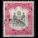 https://morawino-stamps.com/sklep/2147-large/kolonie-bryt-british-central-africa-49-.jpg