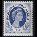 https://morawino-stamps.com/sklep/2205-large/kolonie-bryt-rhodesianyasaland-2c.jpg