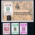 https://morawino-stamps.com/sklep/2469-large/kolonie-bryt-solomon-islands-381-3836.jpg