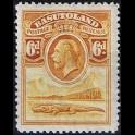 https://morawino-stamps.com/sklep/257-large/koloniebryt-basutoland-6.jpg