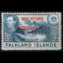 https://morawino-stamps.com/sklep/2684-large/kolonie-bryt-south-shetlands-dependency-of-falkland-islands-d8.jpg