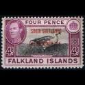 https://morawino-stamps.com/sklep/2686-large/kolonie-bryt-south-shetlands-dependency-of-falkland-islands-d5nr1.jpg