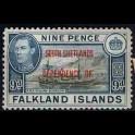 https://morawino-stamps.com/sklep/2688-large/kolonie-bryt-south-shetlands-dependency-of-falkland-islands-d7.jpg