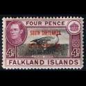 https://morawino-stamps.com/sklep/2690-large/kolonie-bryt-south-shetlands-dependency-of-falkland-islands-d5nr2.jpg