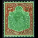 https://morawino-stamps.com/sklep/2736-large/kolonie-bryt-leeward-islands-104.jpg