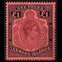 https://morawino-stamps.com/sklep/2738-large/kolonie-bryt-leeward-islands-105.jpg