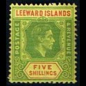 https://morawino-stamps.com/sklep/2740-large/kolonie-bryt-leeward-islands-103.jpg