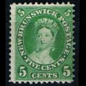 https://morawino-stamps.com/sklep/2846-large/kolonie-bryt-new-brunswick-6b.jpg