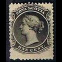 https://morawino-stamps.com/sklep/2880-large/kolonie-bryt-nova-scotia-5bx.jpg
