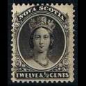 https://morawino-stamps.com/sklep/2882-large/kolonie-bryt-nova-scotia-10x.jpg