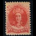 https://morawino-stamps.com/sklep/2884-large/kolonie-bryt-nova-scotia-9x-specimen.jpg