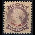 https://morawino-stamps.com/sklep/2886-large/kolonie-bryt-nova-scotia-6-specimen.jpg