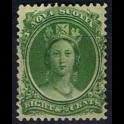 https://morawino-stamps.com/sklep/2890-large/kolonie-bryt-nova-scotia-8ax.jpg
