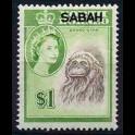 https://morawino-stamps.com/sklep/2930-large/kolonie-bryt-sabah-13-nadruk.jpg