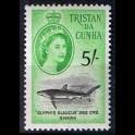 https://morawino-stamps.com/sklep/3208-large/kolonie-bryt-tristan-da-cunha-40.jpg