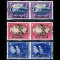 https://morawino-stamps.com/sklep/3391-large/kolonie-bryt-basutoland-29-31.jpg