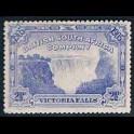 https://morawino-stamps.com/sklep/3396-large/kolonie-bryt-british-south-africa-company-77.jpg