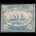 https://morawino-stamps.com/sklep/3400-large/kolonie-franc-canal-maritime-de-suez-3.jpg