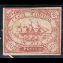 https://morawino-stamps.com/sklep/3402-large/kolonie-franc-canal-maritime-de-suez-4.jpg