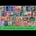 https://morawino-stamps.com/sklep/3451-large/niemcy-pakiet-100-szt-znaczkow.jpg