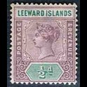 https://morawino-stamps.com/sklep/3510-large/kolonie-bryt-leeward-islands-1.jpg