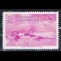 https://morawino-stamps.com/sklep/3512-large/liberia-445.jpg