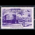 https://morawino-stamps.com/sklep/3514-large/liberia-446.jpg