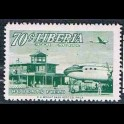 https://morawino-stamps.com/sklep/3516-large/liberia-448.jpg