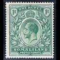 https://morawino-stamps.com/sklep/3720-large/kolonie-bryt-somaliland-protectorate-66.jpg