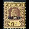 https://morawino-stamps.com/sklep/3778-large/kolonie-bryt-virgin-islands-45ynadruk.jpg