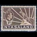 https://morawino-stamps.com/sklep/3788-large/kolonie-bryt-nyasaland-37.jpg