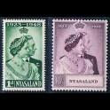 https://morawino-stamps.com/sklep/3796-large/kolonie-bryt-nyasaland-87-88.jpg