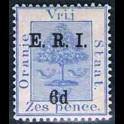 https://morawino-stamps.com/sklep/3798-large/kolonie-bryt-oranje-vrij-staat-orange-free-state-38nadruk.jpg