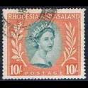 https://morawino-stamps.com/sklep/3806-large/kolonie-bryt-rhodesia-nyasaland-15-.jpg