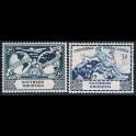 https://morawino-stamps.com/sklep/3810-large/kolonie-bryt-southern-rhodesia-70-71.jpg