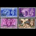 https://morawino-stamps.com/sklep/3854-large/kolonie-bryt-bahrain-62-65nadruk.jpg