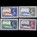 https://morawino-stamps.com/sklep/3871-large/kolonie-bryt-nyasaland-45-48.jpg