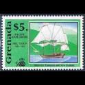 https://morawino-stamps.com/sklep/3890-large/kolonie-bryt-grenada-2242.jpg
