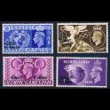 https://morawino-stamps.com/sklep/3934-large/kolonie-bryt-india-kuwait-77-80-nadruk.jpg