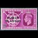 https://morawino-stamps.com/sklep/3942-large/kolonie-bryt-india-kuwait-83-nadruk.jpg