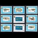 https://morawino-stamps.com/sklep/3974-large/kolonie-bryt-belize-420-428bl8-9.jpg