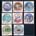 https://morawino-stamps.com/sklep/3992-large/kolonie-hiszp-republica-dominicana-724-731bl25a25b26a26b.jpg