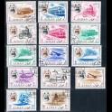 https://morawino-stamps.com/sklep/4000-large/kolonie-bryt-ajman-adzman-127-140-.jpg