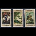 https://morawino-stamps.com/sklep/4016-large/kolonie-bryt-yemen-jemen-751-753.jpg