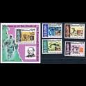 https://morawino-stamps.com/sklep/4027-large/kolonie-bryt-bhutan-744-777bl84a.jpg