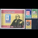 https://morawino-stamps.com/sklep/4053-large/kolonie-bryt-lesotho-274-276bl3.jpg