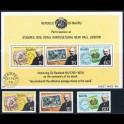 https://morawino-stamps.com/sklep/4055-large/kolonie-bryt-nauru-192-294bl2.jpg